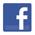 Сторінка в соціальній мережі Facebook