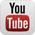 Канал на відеохостунгу Youtube